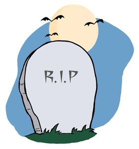 Cemetery clipart #10, Download drawings