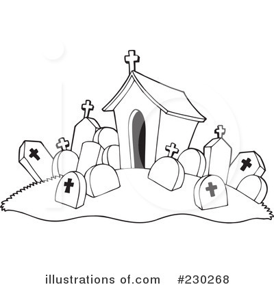 Cenetery clipart #10, Download drawings