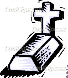 Cenetery clipart #6, Download drawings