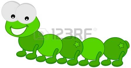 Centipede clipart #5, Download drawings
