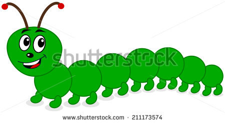 Centipede svg #7, Download drawings