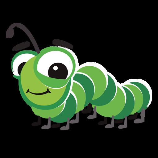Centipede svg #14, Download drawings