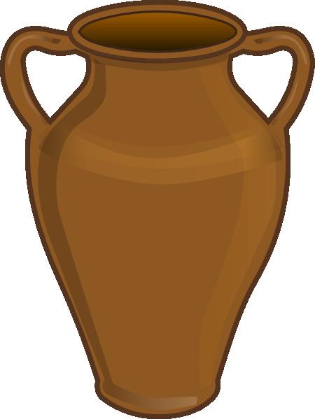 Ceramic clipart #15, Download drawings