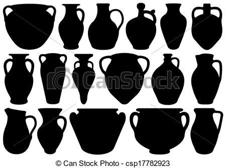 Ceramic clipart #13, Download drawings