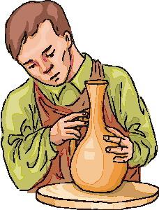 Ceramic clipart #8, Download drawings