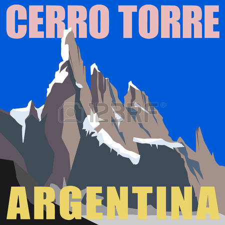Cerro Chalt#U00e9n clipart #18, Download drawings