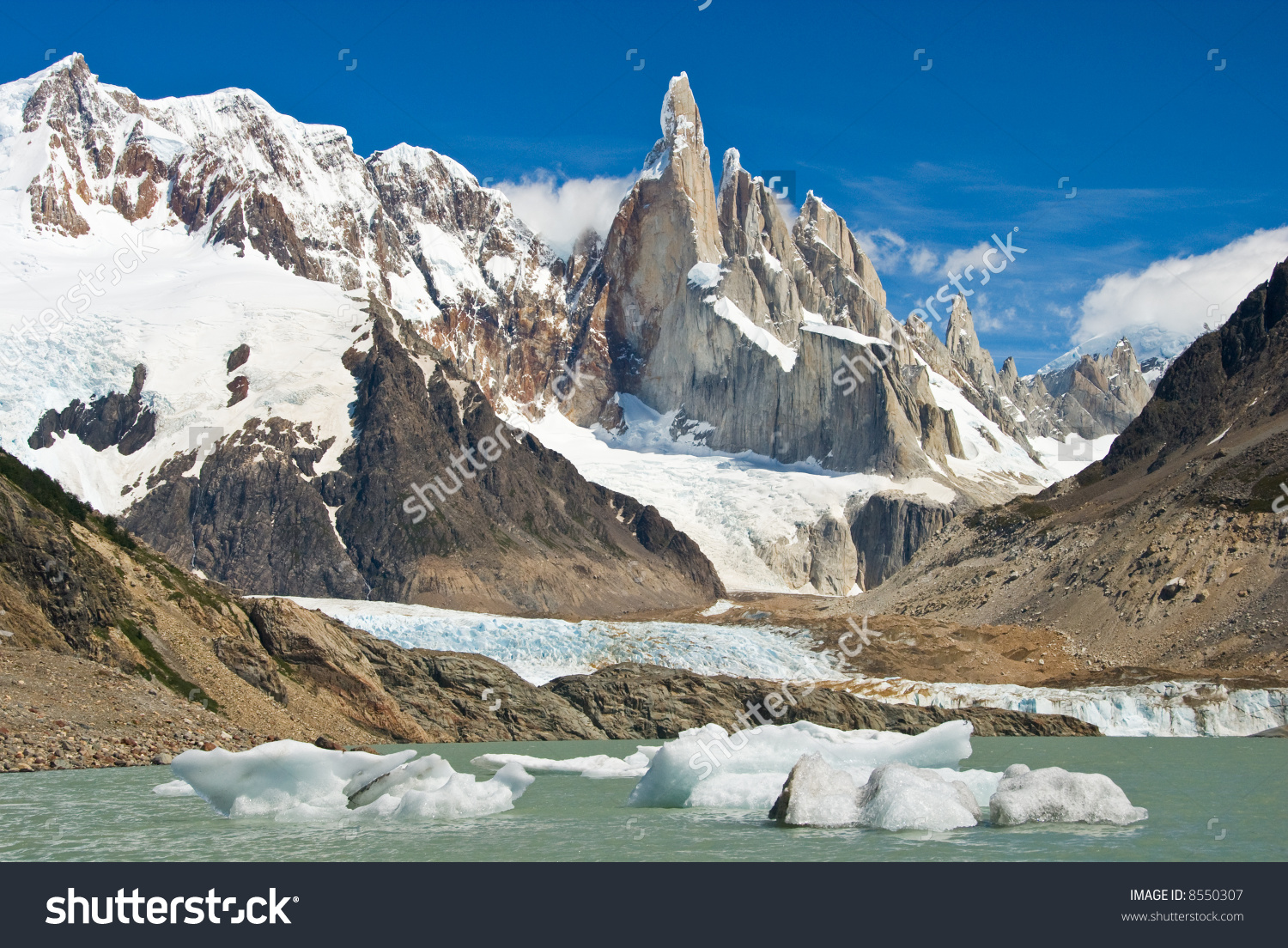 Cerro Torre clipart #17, Download drawings