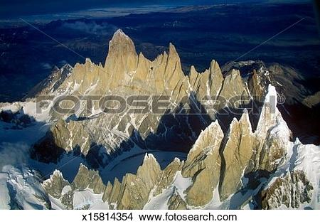 Cerro Torre clipart #7, Download drawings
