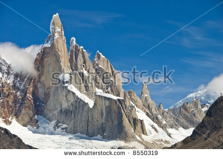 Cerro Torre clipart #4, Download drawings