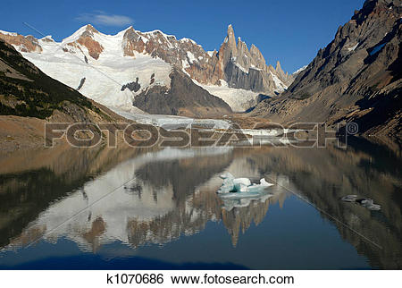Cerro Torre clipart #14, Download drawings