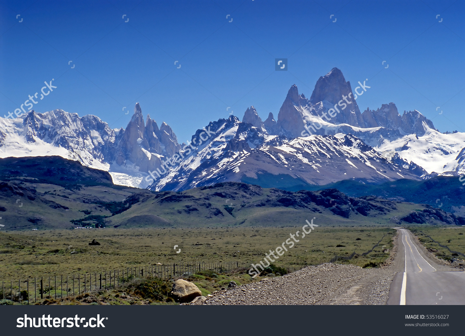 Cerro Torre clipart #2, Download drawings