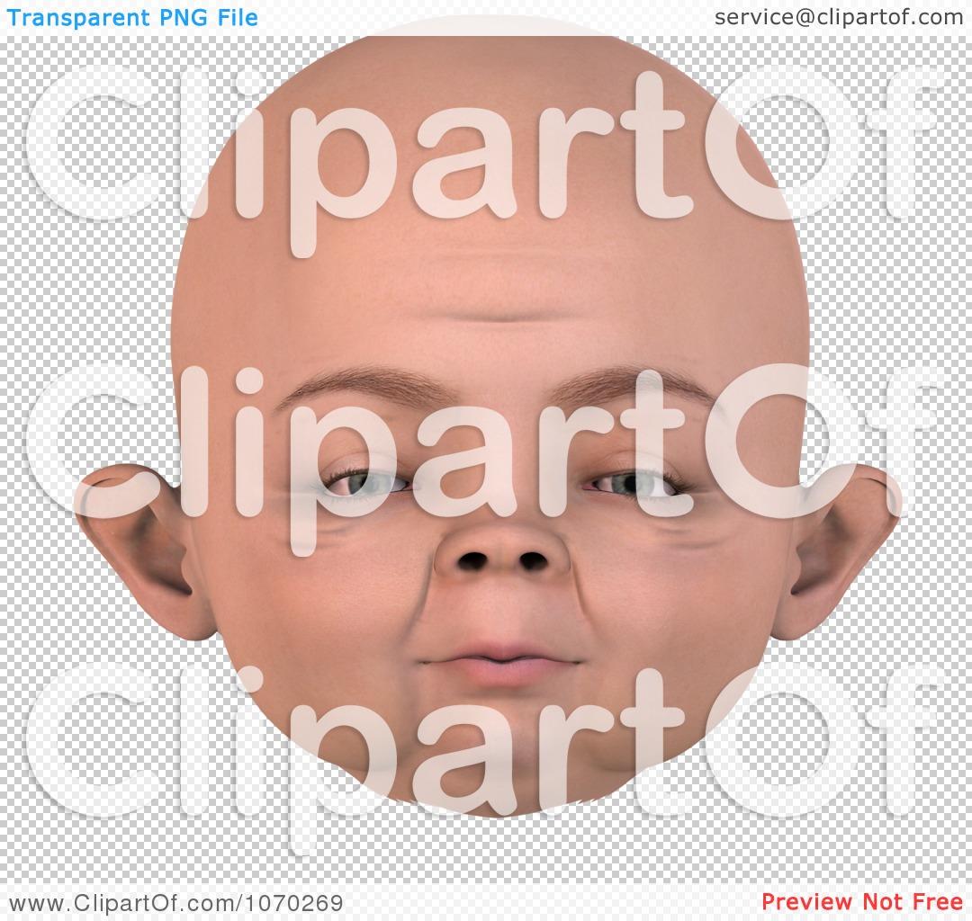 CGI  clipart #20, Download drawings