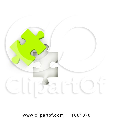 CGI  clipart #8, Download drawings