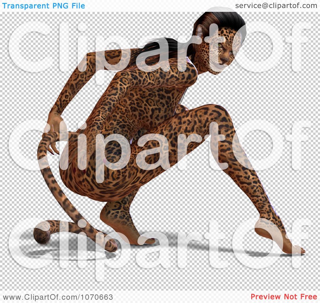 CGI  clipart #6, Download drawings
