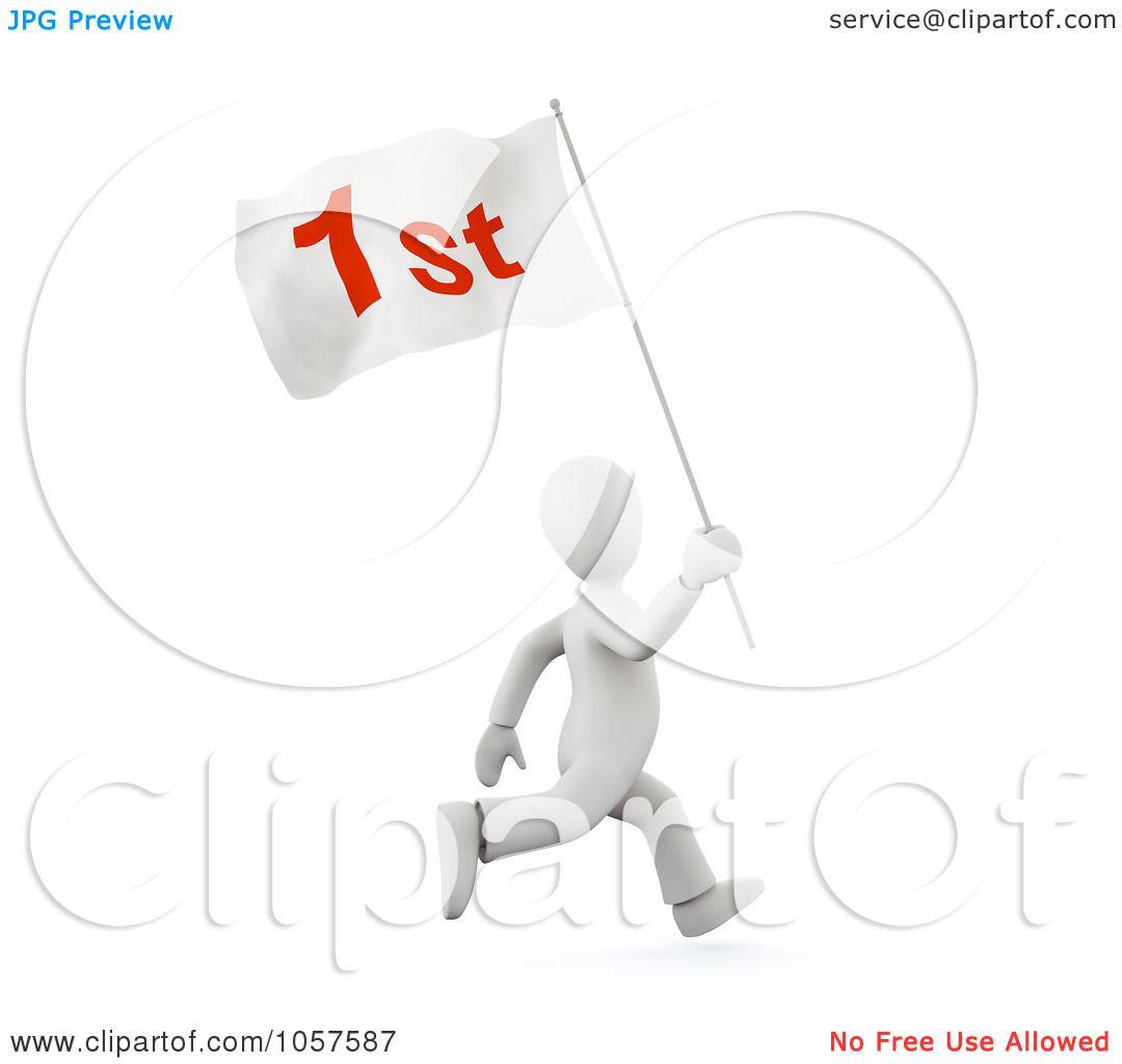 CGI  clipart #5, Download drawings