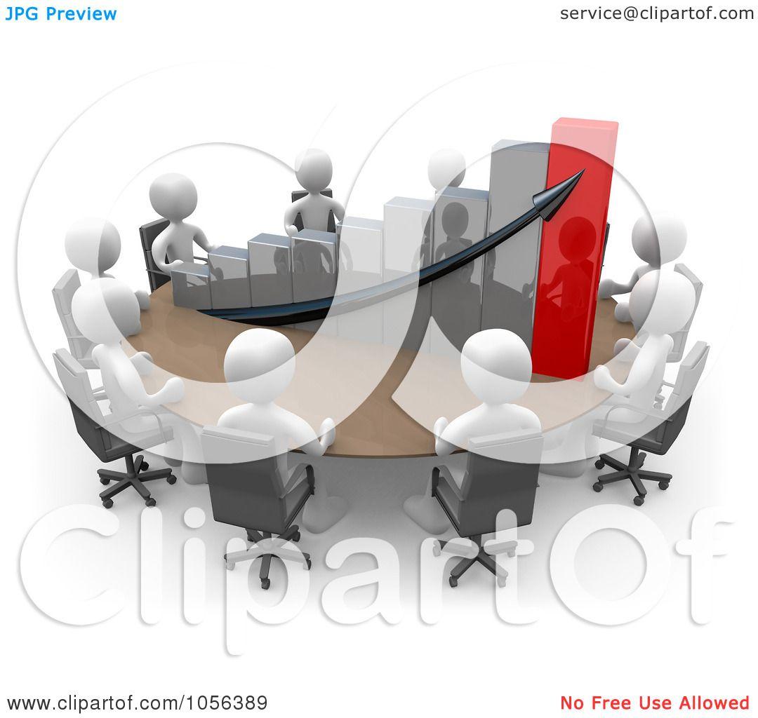 CGI  clipart #4, Download drawings