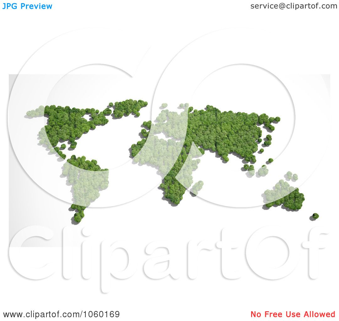 CGI  clipart #1, Download drawings