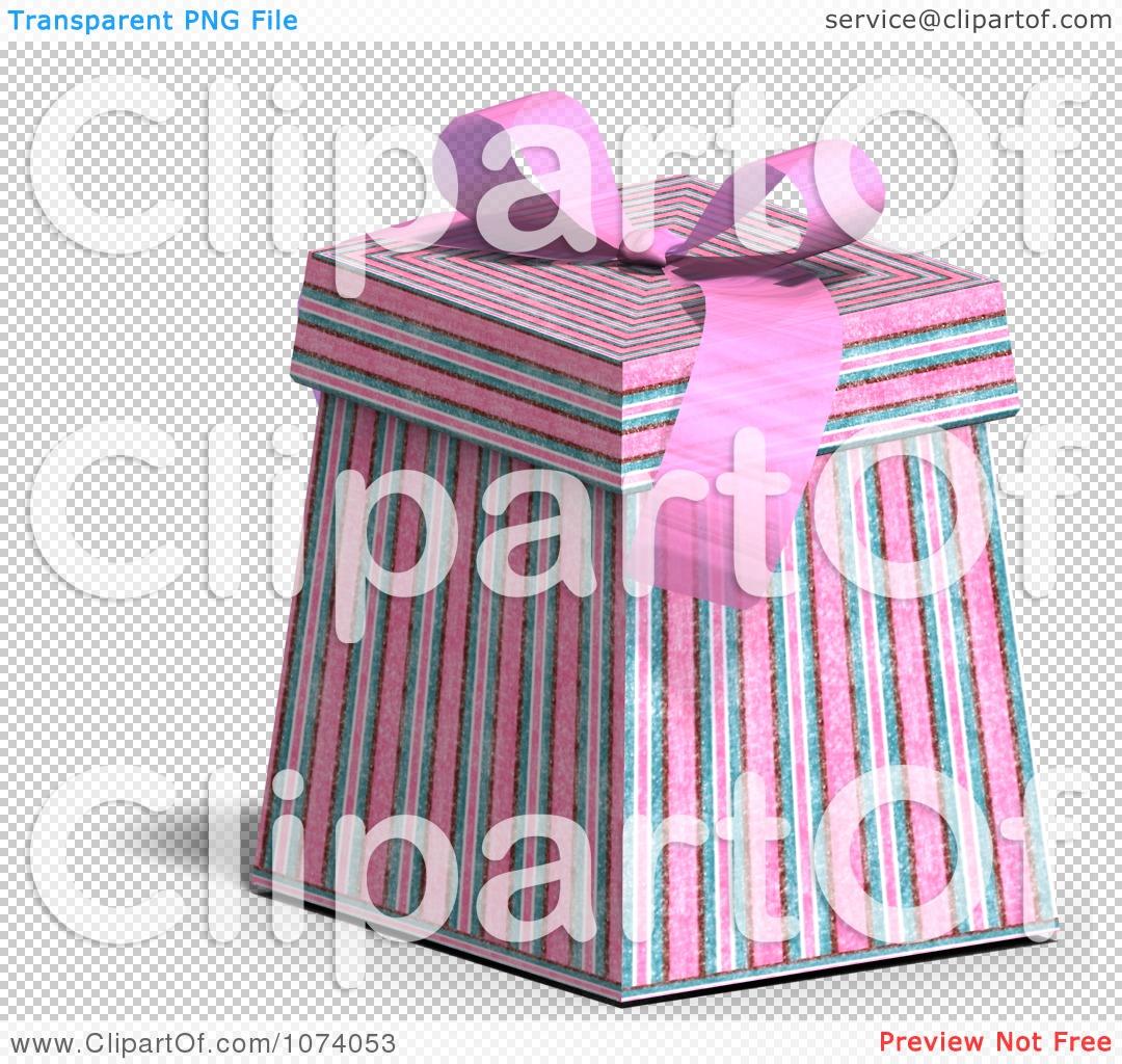 CGI  clipart #11, Download drawings