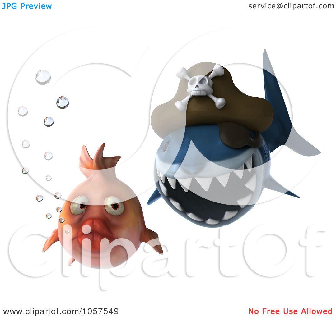 CGI  clipart #14, Download drawings