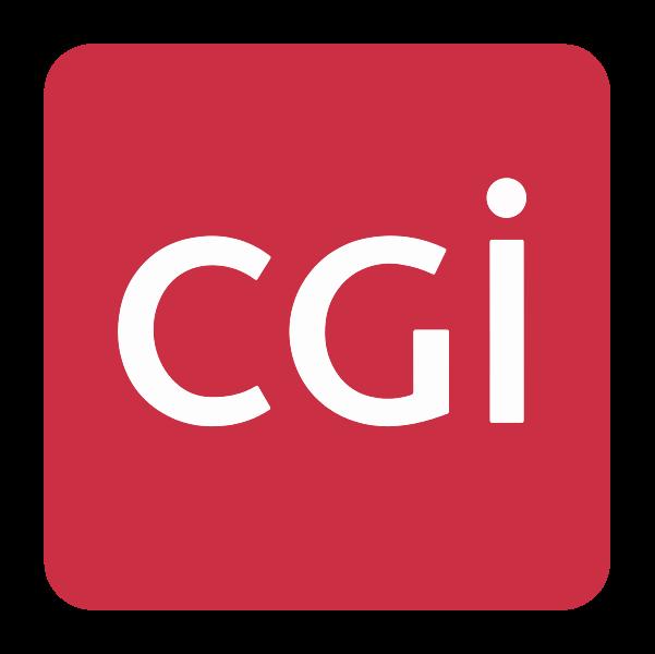 CGI  svg #19, Download drawings