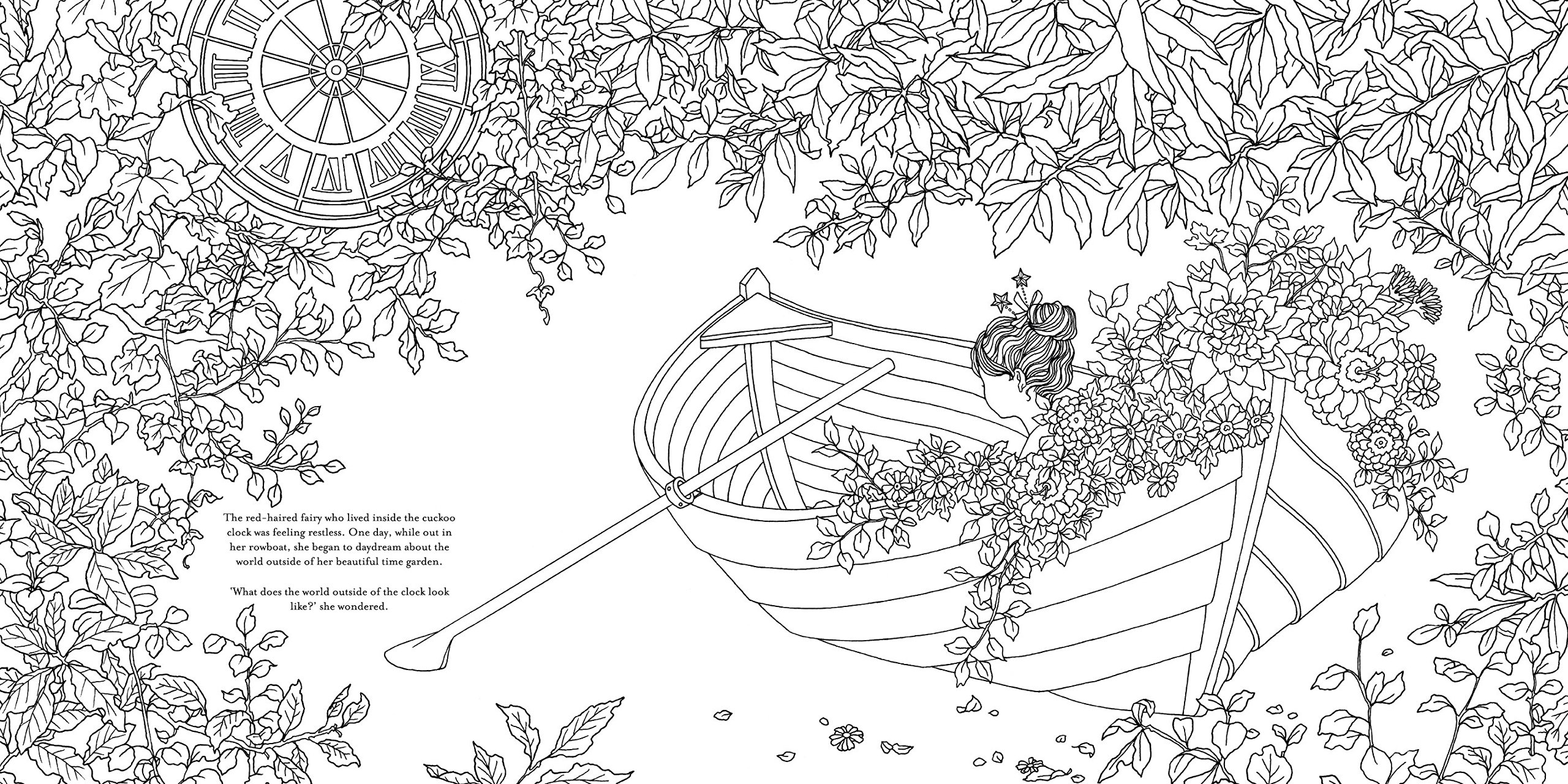 Chaber coloring #5, Download drawings