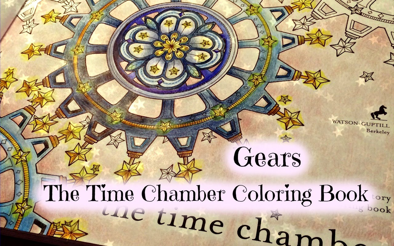 Chaber coloring #11, Download drawings