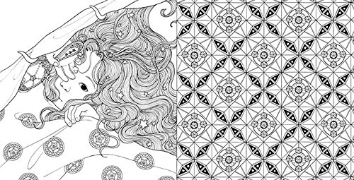 Chaber coloring #18, Download drawings