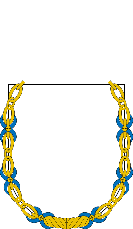Chain svg #9, Download drawings