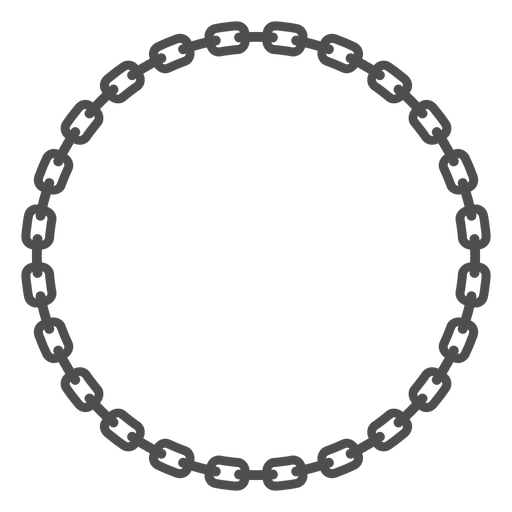 Chain svg #3, Download drawings