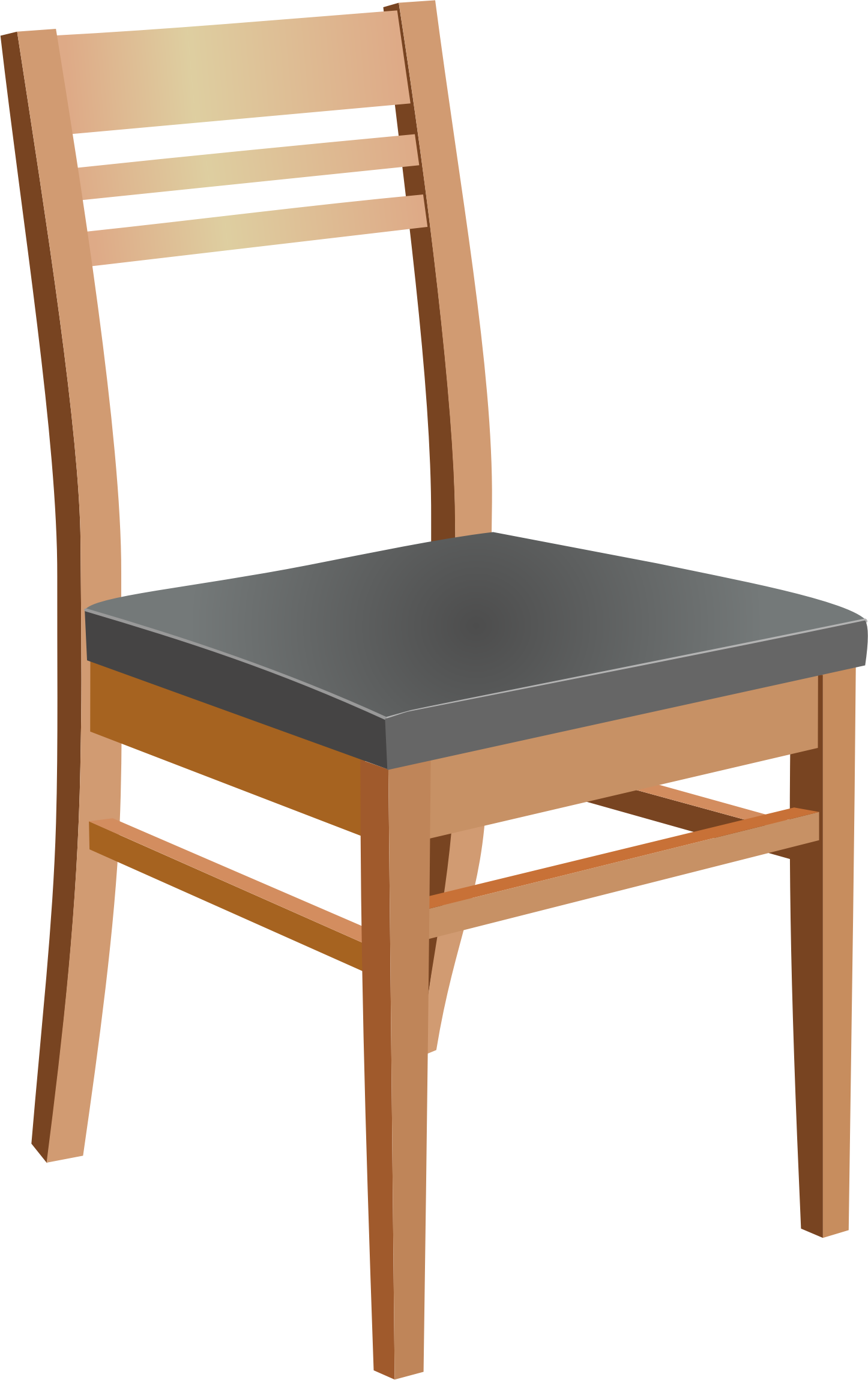 Chair clipart #13, Download drawings