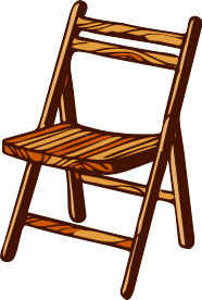 Chair clipart #20, Download drawings