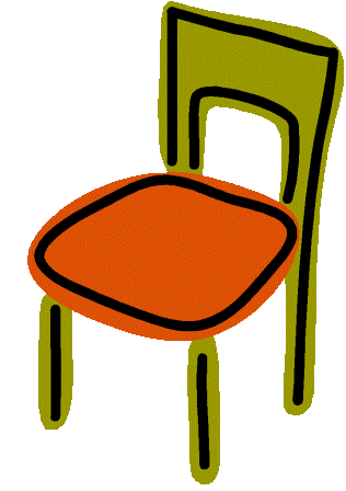 Chair clipart #11, Download drawings