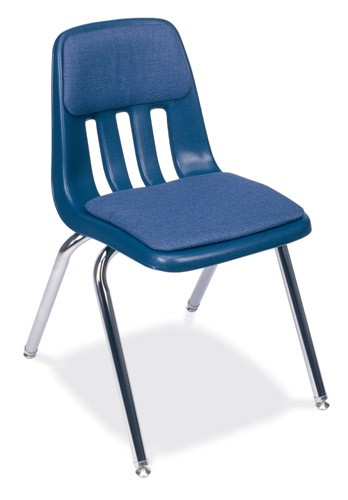Chair clipart #10, Download drawings