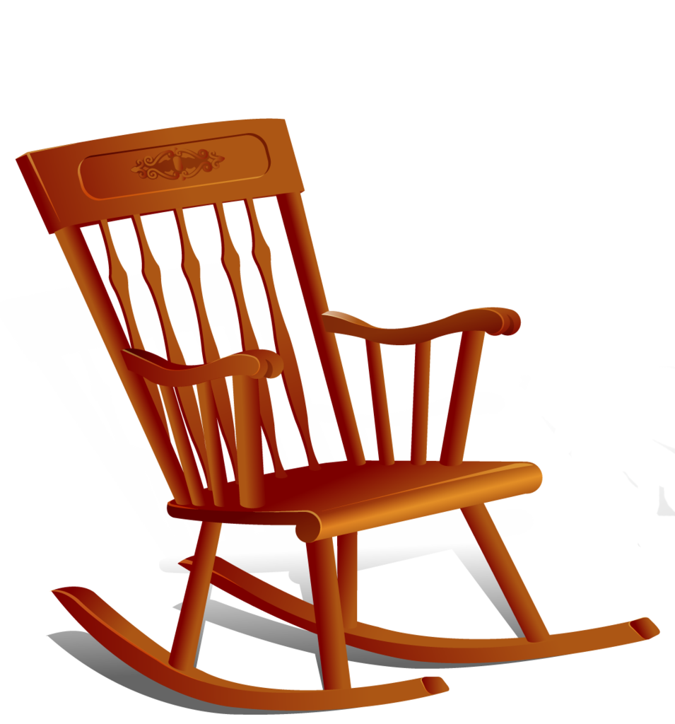 Chair clipart #5, Download drawings