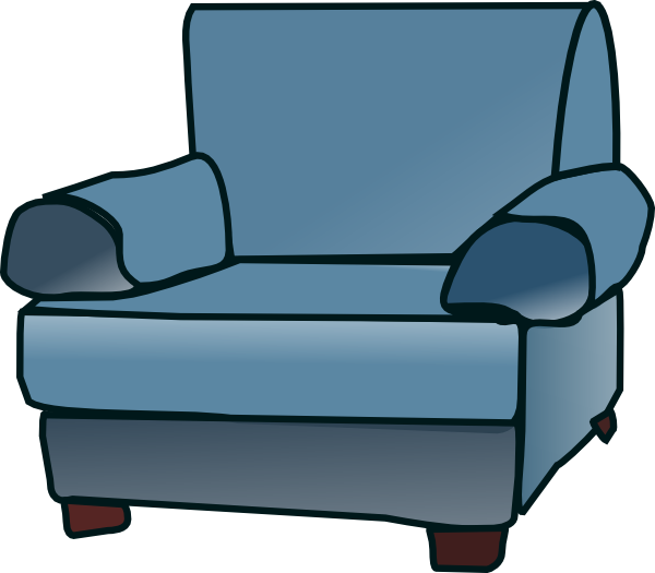 Chair clipart #14, Download drawings