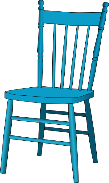Chair clipart #7, Download drawings