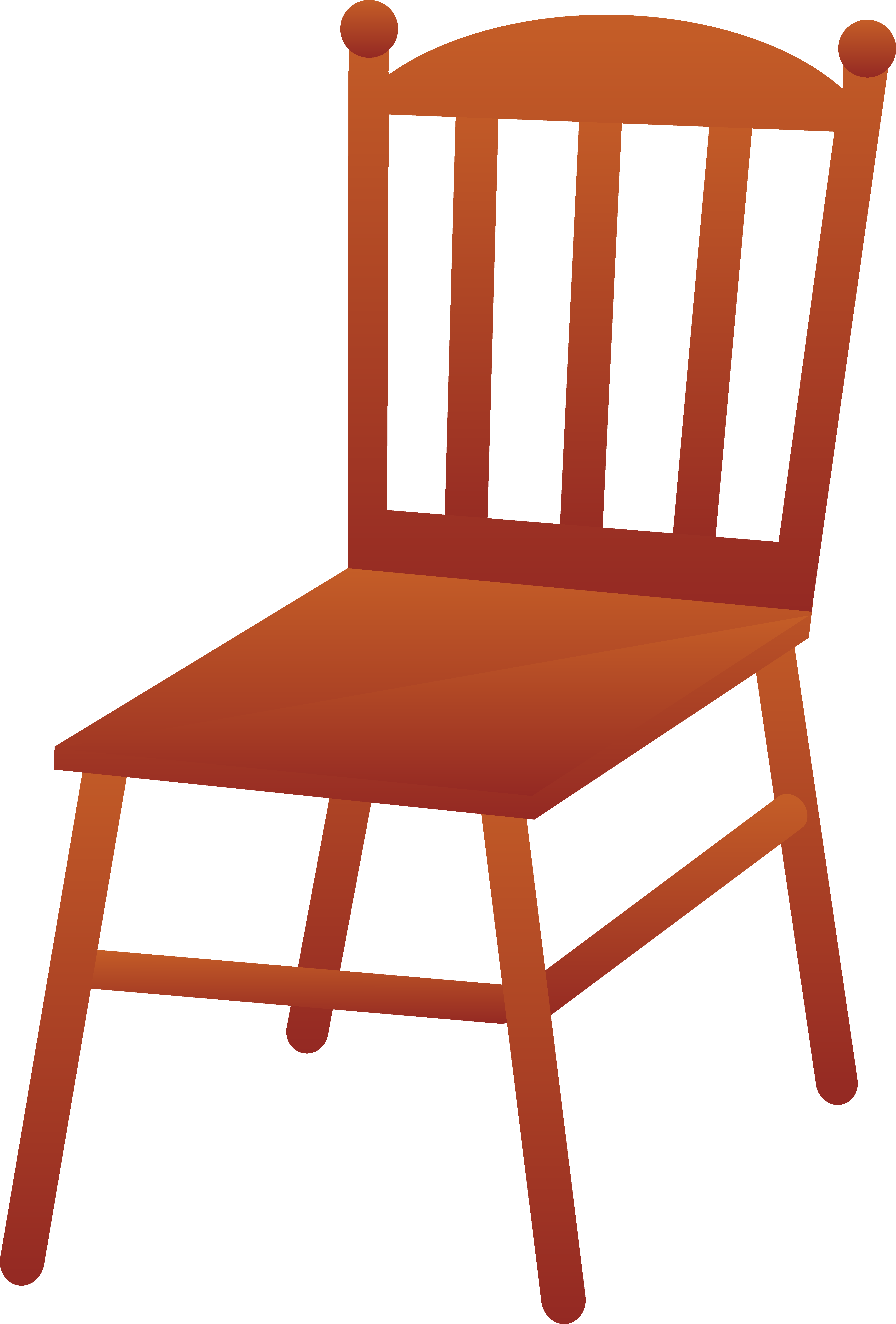 Chair clipart #6, Download drawings