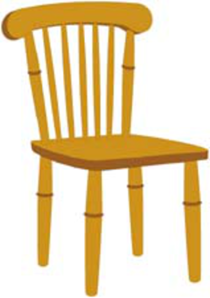 Chair clipart #15, Download drawings