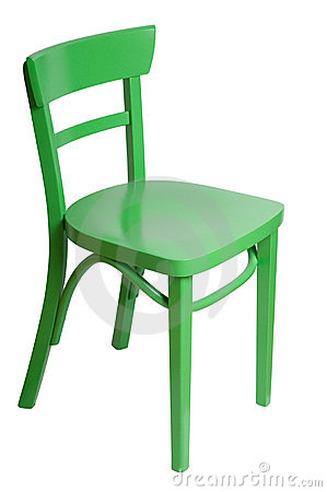 Chair clipart #19, Download drawings