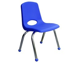 Chair clipart #18, Download drawings