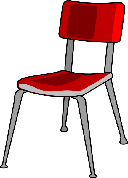 Chair clipart #12, Download drawings