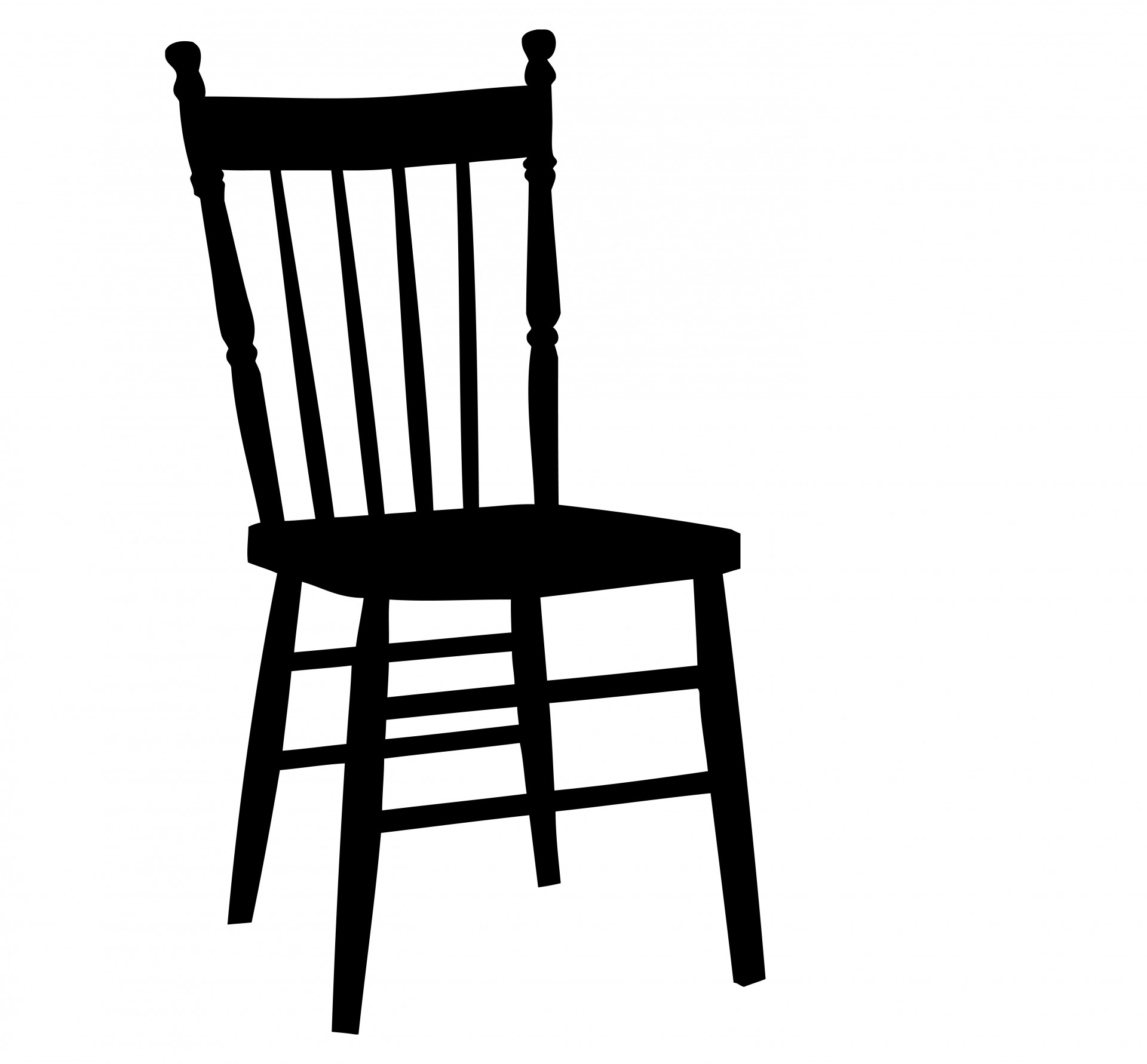 Chair clipart #8, Download drawings