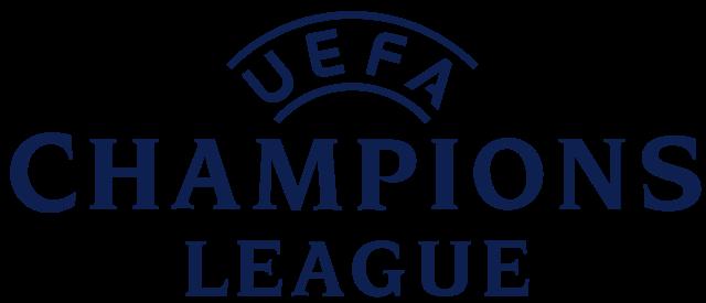 champion logo svg #1187, Download drawings