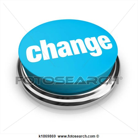 Changes clipart #17, Download drawings