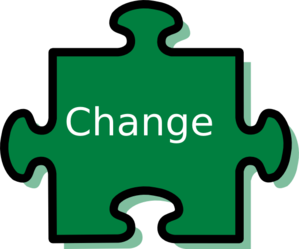 Changes clipart #18, Download drawings