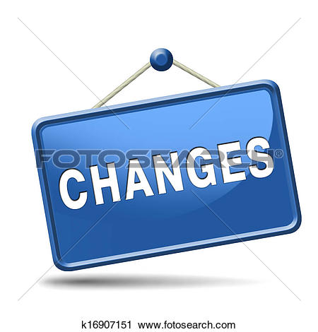 Changes clipart #14, Download drawings