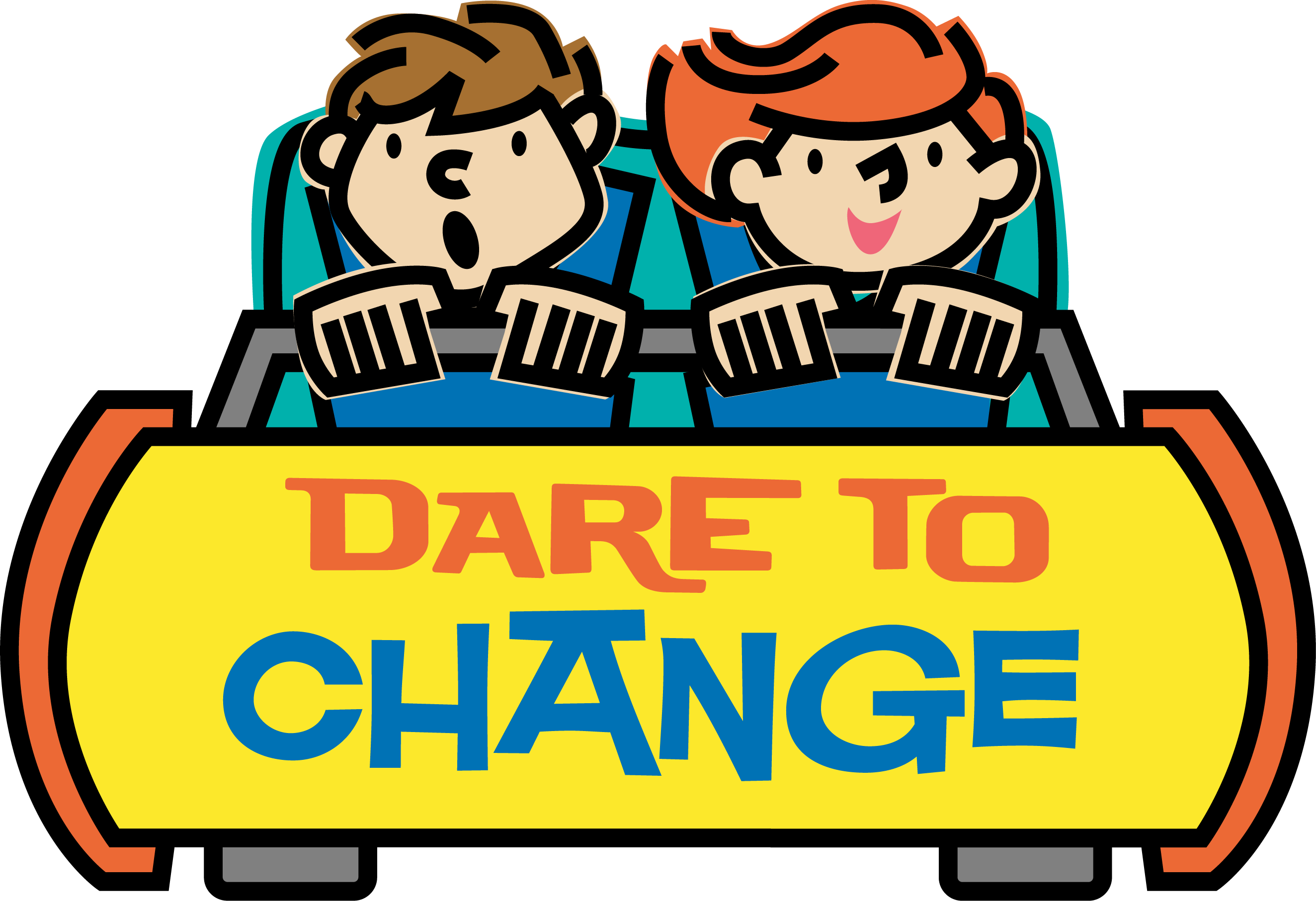 Changes clipart #1, Download drawings