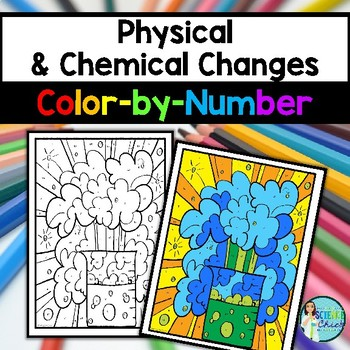 Changes coloring #14, Download drawings
