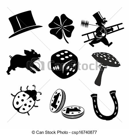 Charms clipart #17, Download drawings
