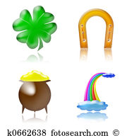 Charms clipart #15, Download drawings